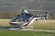 fglht-air-006
