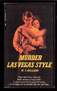 ballard-murder