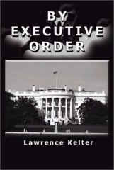 By Executive Order copy