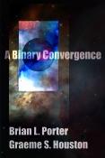 ABinaryConvergenceFin_web