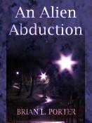 An Alien Abduction