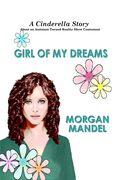Cover Art Girl of My Dreams