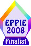 Eppie2008Finalist-lg