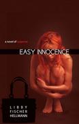 Easy Innocence Cover