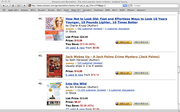 Jack Wakes Up as no 45 Amazon bestseller