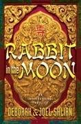 Rabbit-in-the-Moon