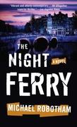 US Night Ferry