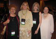2007 Guppies Agatha Award Nominees