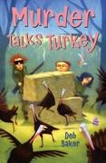 Murder Talks Turkey