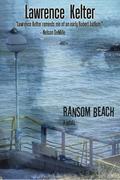 Book Jacket Ransom Beach 6 copy
