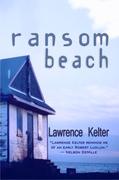 Ransom Beach 10.08