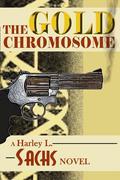 The Gold Chromosome