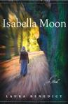 ISABELLA MOON 98X150