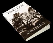Violet Cove