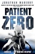 Patient Zero UK cover color 72 dpi