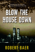 blow_the_house_down