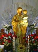 Ricordati o San Giuseppe.