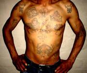 gangster2