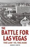 The Battle for Las Vegas
