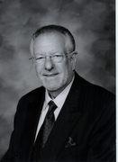 Oscar Goodman