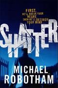 US Shatter 2
