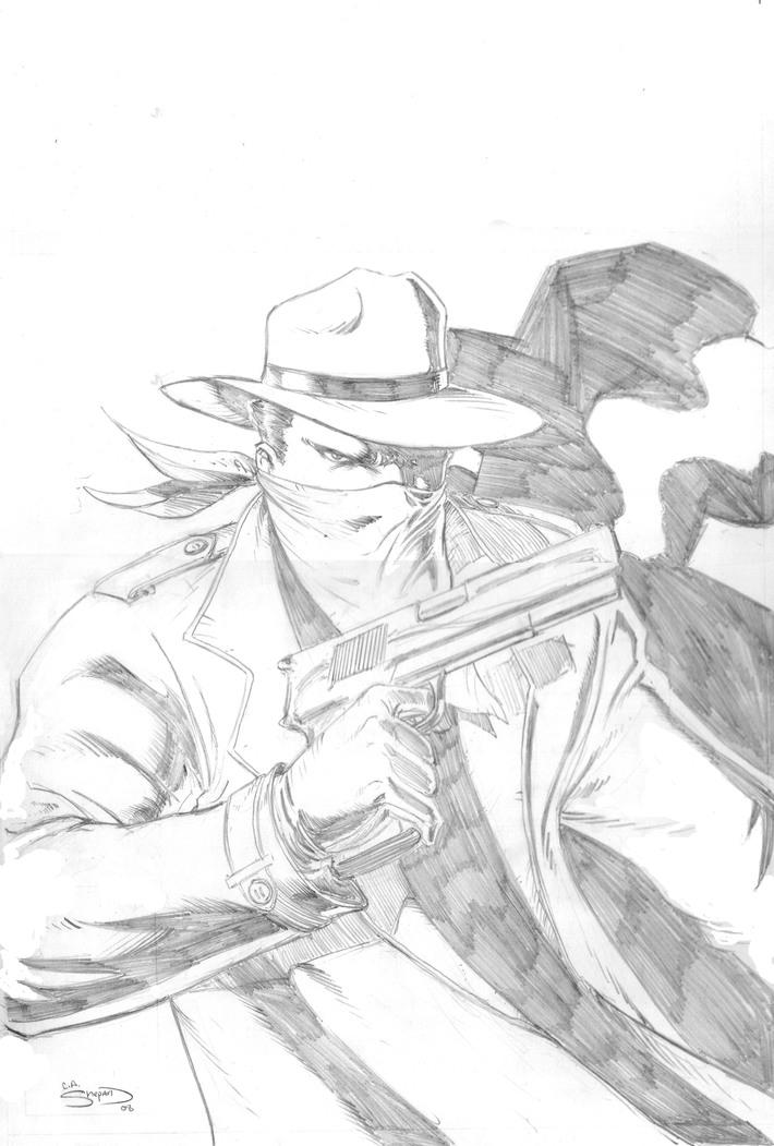 manticore[1]cover illustration