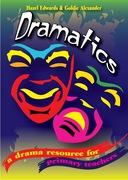 Dramatics-cov
