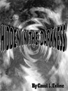 Hidden In THe Darkness