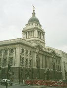 London_Old_Bailey_501523_h000020