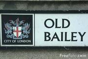 31_24_5---Old-Bailey-street-sign_web