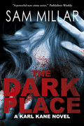 The Dark Place (Due out Oct, 09