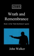 Wrath and Remembrance