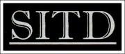 SITD logo