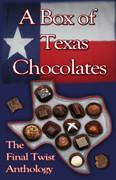 A Box of Texas Chocolates sm
