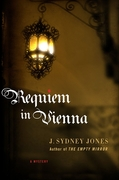 requiem in vienna-1