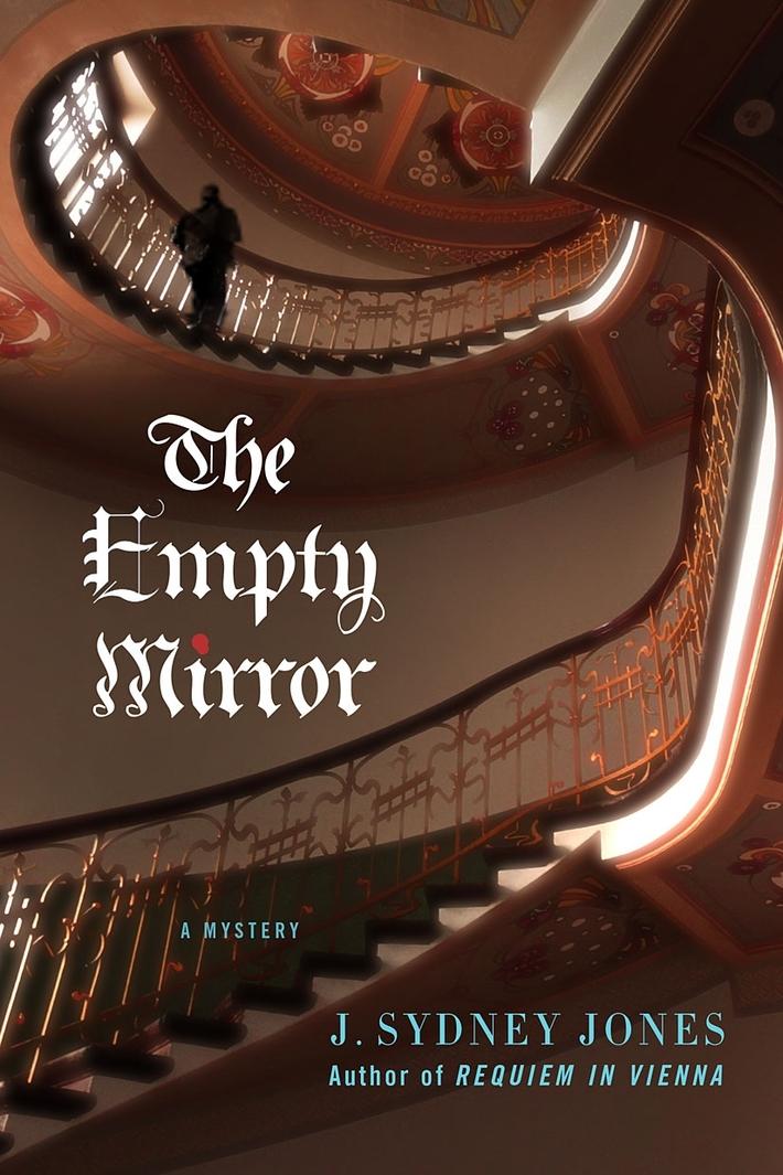 empty mirror-2