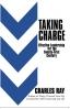 TakingCharge_cover.thumbnail