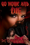 GoHome&Die