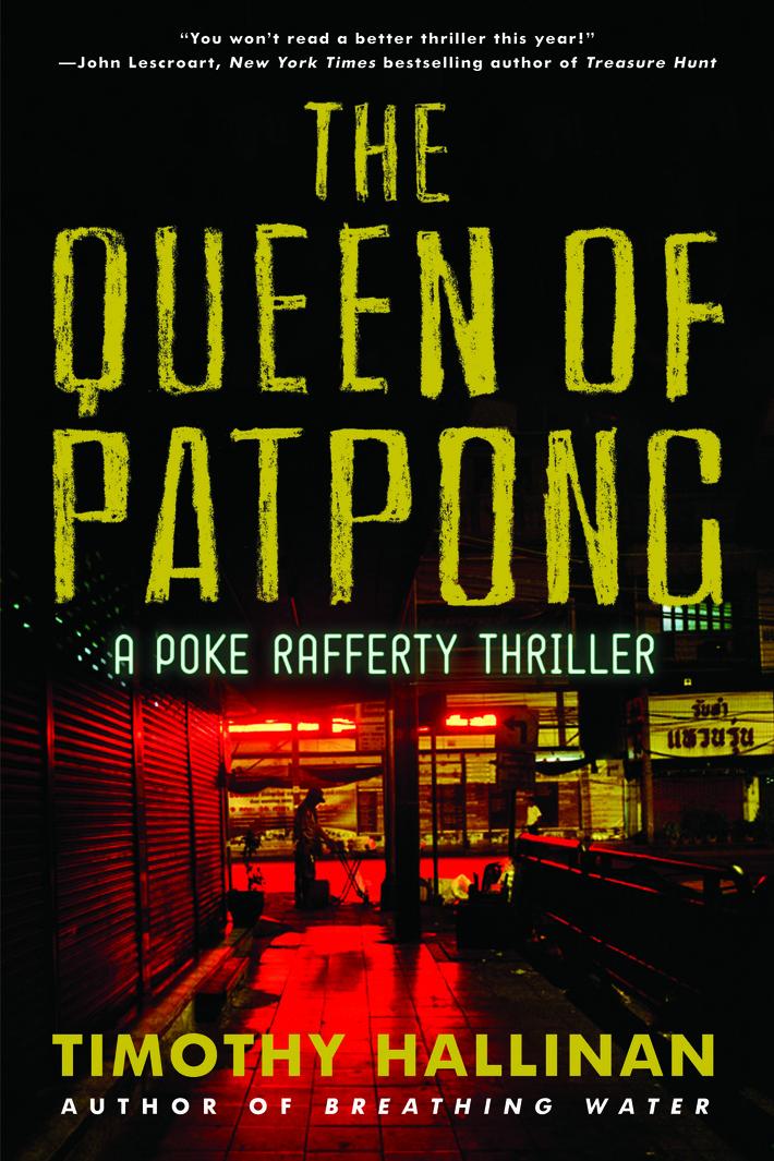QueenOfPatpong