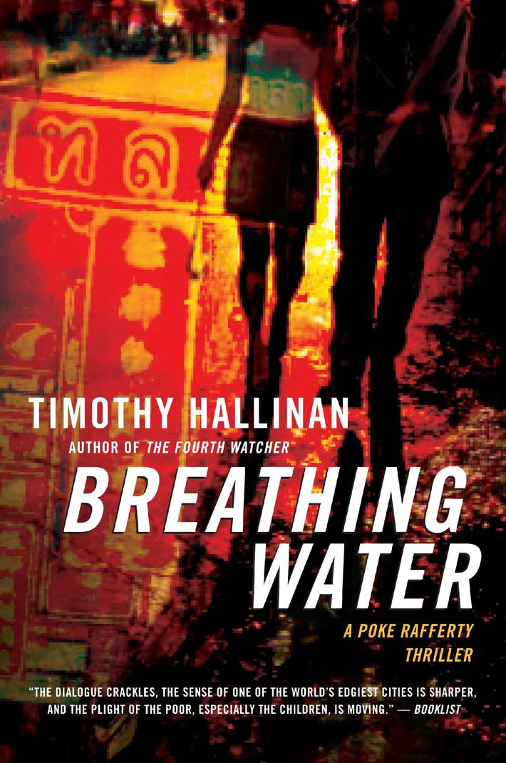 BreathingWater pb c