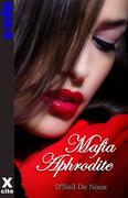 Mafia A XCite