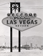 WelcometoLV_sign_Early