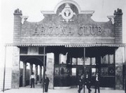 1905 Arizona_Club