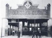 1905 Arizona_Club