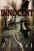 The Innocent, the Bestelling New Thriller