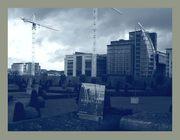 Contemporary Dublin