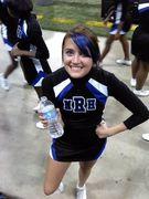 Photo uploaded on April 16, 2011