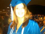 Photo uploaded on June 2, 2011