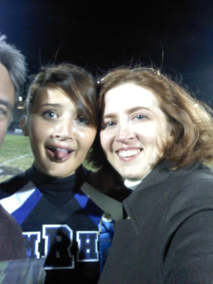 Photo uploaded on April 18, 2011