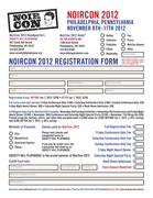 noircon-registration